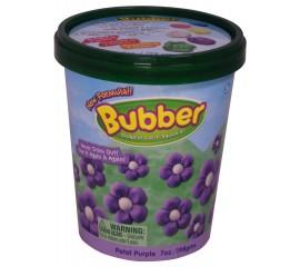 Bubber Bucket 7oz - Tím