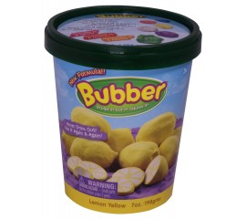 Bubber Bucket 7oz - Vàng