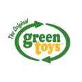 Greentoy