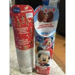Kinder Surprise Mickey Giáng Sinh