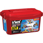 12575-521 SUPER VALUE TUB
