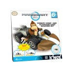 38045-DONKEY KONG™ AND STANDARD KART BUILDING SET™