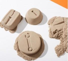 Kinetic Sand – Hộp 5kg