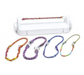 LKEN5-Necklace Kit