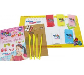 Accessory Making Kit
