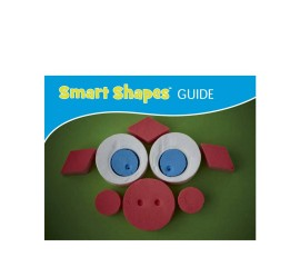 Bubber Smart Shapes